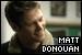 Matt Donovan / Honeycutt