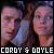 Cordy & Doyle