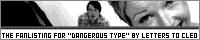 The Dangerous Type Fanlisting