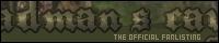 The Deadmans cay Fanlisting