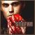 The Vampire Diaries: Stefan Salvatore: