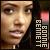The Vampire Diaries: Bonnie Bennett: