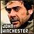 Supernatural: John Winchester: