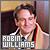 Actors: Robin Williams: