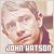 Sherlock: John Watson: