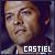 Supernatural: Castiel: