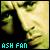 Supernatural: Ash: