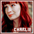 Supernatural: Charlie Bradbury: