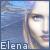 Elena (Books)