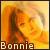 Bonnie (Books)