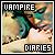 Vampire Diaries (TV)