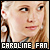 Caroline Forbes (TV)