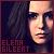 Elena (TV)