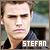 Stefan (TV)