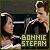 Bonnie/Stefan